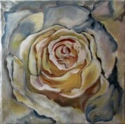 rose4-2011_sm