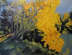 yellow_sm