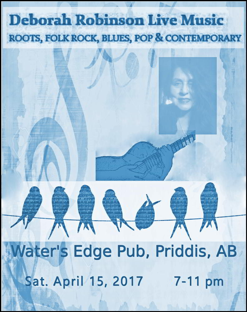 april-waters-edge-pub