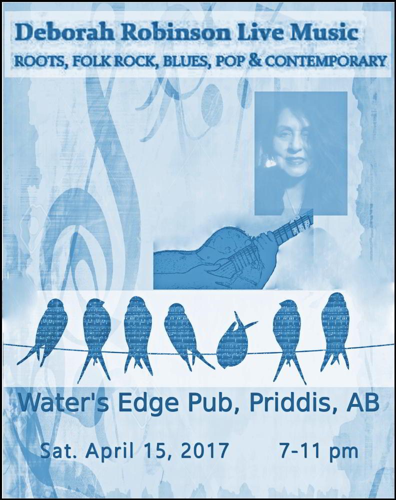 april-waters-edge-pub