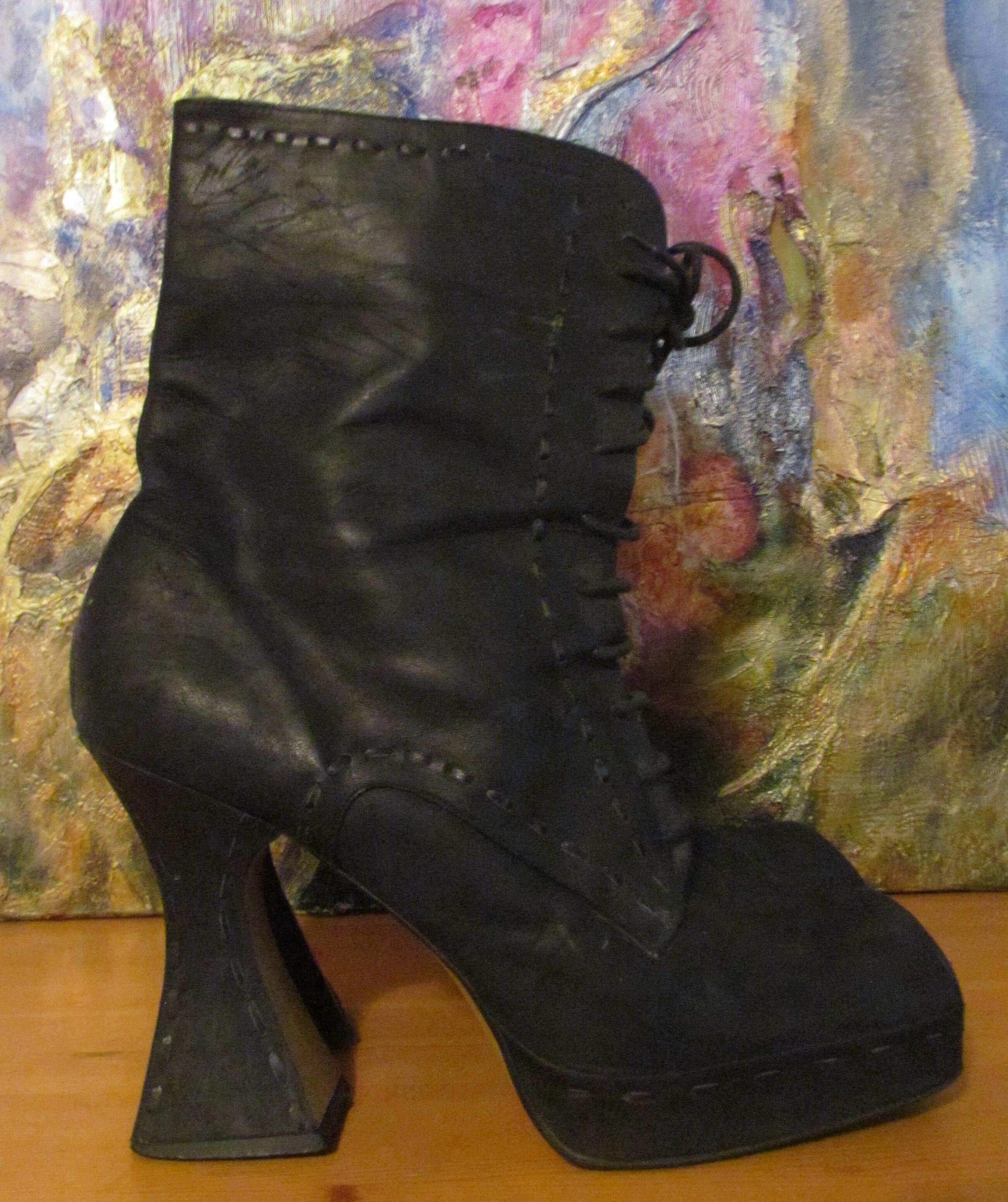 fluevog-boots